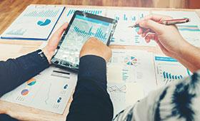 افزایش تعرفه خدمات و محصولات شرکت از ابتدای دی ماه
