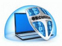 استانداردهای مدیریت امنیت اطلاعات و ISMS