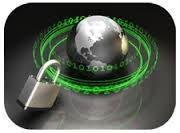 مفاهیم امنیت در وب و اینترنت