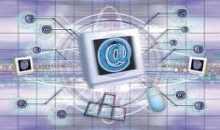 پارادوکس ارایه اینترنت پرسرعت در ایران