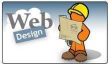 اصول طراحی صفحات وب