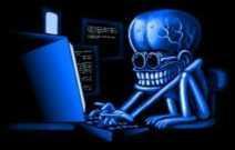 آنچه درباره هکرها باید بدانیم
