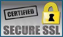 ssl چیست و آیا سایت شرکت ما باید به ssl مجهز باشد یا خیر ؟