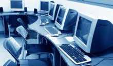 نقش فناوری اطلاعات در تولید و ساخت