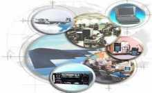استراتژی فناوری اطلاعات و ارتباطات و توسعه اقتصادی