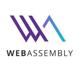 تکنولوژی وب اسمبلی webAssembly ، ارتقاء کارایی وب