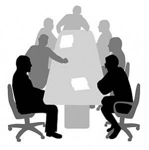 اصول و فنون مذاکره موفق