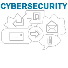 حفاظت از حریم خصوصی در فضای مجازی