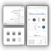 تولبار پورتال - نسخه آزمایشی - محدود