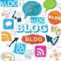 نگاهی آماری به وبلاگ سامان از آغاز تا امروز !