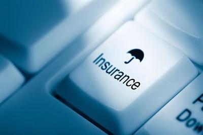 بیمه سایبری الزامی برای محافظت از کسب و کارهای سازمانی