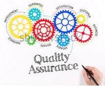 ضرورت توجه به تضمین کیفیت در چرخه تولید نرم افزار