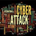 آیا هکرهای ایرانی بزرگترین تهدید سایبری دنیا هستند ؟