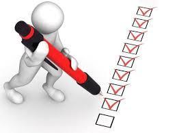 جدول زمان بندی سمینار تخصصی بررسی عوامل موثر بر اجرای موفق پروژه های پورتال