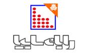 شرکت لیزینگ رایان سایپا