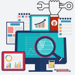 ابزار توسعه گزارش