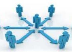 تأثیر سیستم های اتوماسیون بر ارتباطات سازمانی