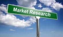 تحقیقات بازار سنجی