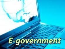 دولت الکترونیک چیست و مزایای آن