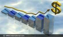 سیستم پیشنهادی ارزیابی کیفیت خدمات سیستم های اطلاعاتی