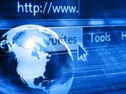 بهروزرسانی و نحوه طراحی سایت عامل موثر در افزایش رتبه گوگل