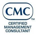 آیا با گواهینامه مشاوره CMC آشنایی دارید؟