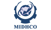 شرکت هلدینگ توسعه معادن و صنایع معدنی خاورمیانه (میدکو)