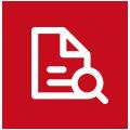 خدمات مشاوره و نظارت سامان سوئیت