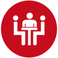خدمات مشاوره و تهیه RFP